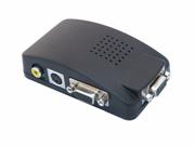 AV-to-VGA-Converter-GC7503-