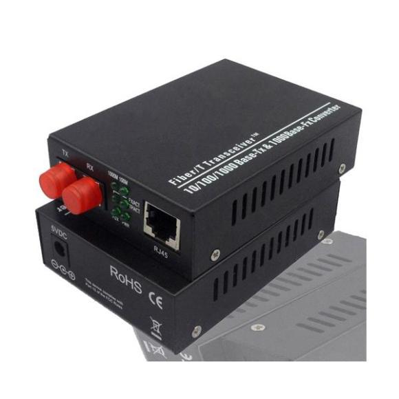 China_1000M_Dual_Fiber_FC_External_Power_Fiber_Optic_Media_Converter20131181358594