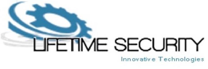 Lifetime Security